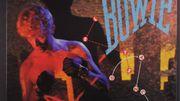 Let's Dance de Bowie, 35 ans plus tard