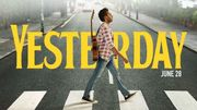 """Yesterday"" sans cameo des Beatles"