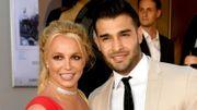 """""""Toxic Challenge"""": Britney Spears relève à son tour le défi qui affole les réseaux sociaux"""