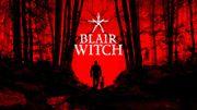 L'Epic Games Store offre deux jeux inspirés de classiques du cinéma : Blair Witch et Ghostbusters