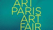 """""""Art Paris Art Fair"""" et """"Drawing Now"""": l'art contemporain fait salon à Paris"""