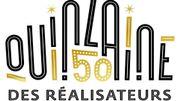 La Quinzaine des réalisateurs, section défricheuse de Cannes, fête sa 50e édition
