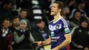 Anderlecht transfère définitivement Uros Spajic