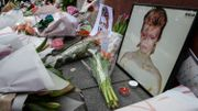 Décès de David Bowie - Un hommage à David Bowie organisé sur la Grand-Place de Bruxelles à 18h