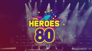 Concours: 5x2 places à gagner pour le SPA HEROES 80 !