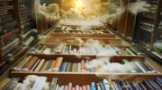 Mettez les librairies à l'honneur grâce à un concours d'écriture
