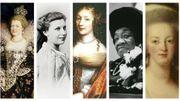 Quelle relation les hommes de l'Histoire entretenaient-ils avec leur mère ?