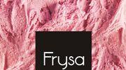 Frysa: des glaces au bon lait de ferme à déguster du côté de Houtain Saint-Siméon!