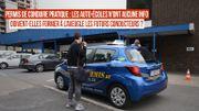 Réforme du permis de conduire : pourquoi les auto-écoles ne sont pas bien informées ?
