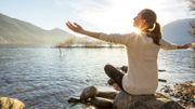 5 conseils pour lutter contre la fatigue saisonnière