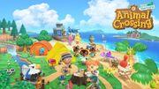 Instagram, Apple Watch, Animal Crossing : les actualités techno que vous avez (peut-être) ratées
