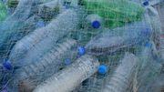 Quelles solutions pour recycler le plastique?