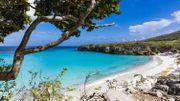 Séjour à Curaçao: 6 choses à savoir avant de partir sur cette île des Caraïbes