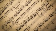 La Pologne numérisera et ouvrira l'accès à ses collections du patrimoine de Chopin
