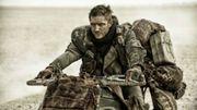 """""""Mad Max : Fury Road"""" nommé meilleur film par le web"""