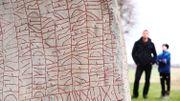 Un code secret Viking décrypté après1200 ans
