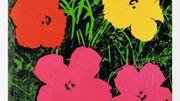 Cinq ouvrages pour redécouvrir l'oeuvre d'Andy Warhol