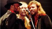 Comédie musicale sur les Bee Gees