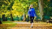 Les personnes les plus sportives sont également celles les plus susceptibles de varier les exercices