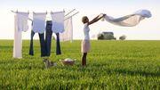 Le nettoyage de printemps, une bonne tradition en mode zéro déchet !
