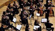 L'orchestre de chambre I Musici Brucellensis célèbre ses 30 ans en musique