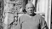 """Picasso, héros de la deuxième saison de """"Genius"""""""