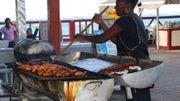 Saint-Martin, capitale de la gastronomie dans les Caraïbes