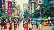 Aux quatre coins du monde, les centres-villes deviennent piétons