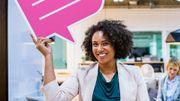 Le Carrefour Emploi Formation Orientation propose des séances d'information sur le CV, l'entretien d'embauche ...