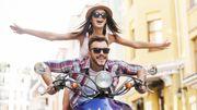 Le salon du scooter de Paris récompensera le meilleur deux-roues de l'année