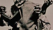 """Exposition """"Rouge et or"""" à Menton: la passion du théâtre par Jean Cocteau"""