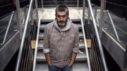 Le cinéaste Christophe Honoré ouvrira le Festival d'opéra d'Aix-en-Provence