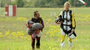 """""""Un homme à la hauteur"""" : Jean Dujardin casse son image dans votre prochaine séance VIP !"""