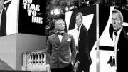 """""""No Time to die"""", l'aboutissement d'un arc narratif pour le James Bond de Daniel Craig"""
