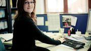 Namur : séance d'information sur le métier d'employé administratif...
