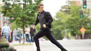 """""""Condor"""" : le fils de Jeremy Irons dans une série d'espionnage exceptionnelle"""