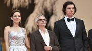 Les critiques d'Hugues Dayez à Cannes: Annette, une tragédie musicale