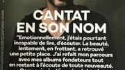 """""""Bertrand Cantat ? il est sympa"""""""