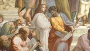Hypatie d'Alexandrie, une étoile brillante parmi les savants de l'Antiquité