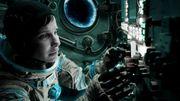 """""""Gravity"""" continue sa dérive vers les étoiles au box office mondial"""