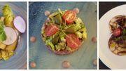 BXXL a testé pour vous le restaurant Harvest en plein coeur de Bruxelles!