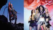 Après Dua Lipa, le groupe de K-pop Blackpink invité de Lady Gaga : leur collab' en écoute