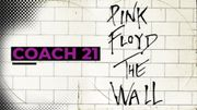 "Pink Floyd critique les règles dans ""Another Brick In The Wall"""