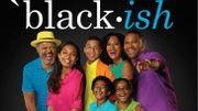 Les minorités, vedettes de la grille de rentrée de la télévision américaine
