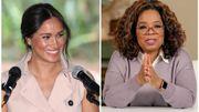 Harry et Meghan chez Oprah: ils diront tout, il n'y aura aucun tabou, aucune limite