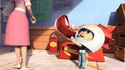 Regardez ce très émouvant court métrage d'animation qui récolte plein de prix