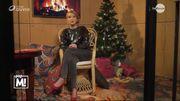 Revoir la spéciale Noël de Pop M!, le magazine pop culture