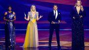 La deuxième demi-finale de l'Eurovision 2021, c'est ce jeudi 20 mai !