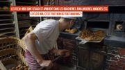 Légalisation des flexi-jobs: bonne ou mauvaise idée ?