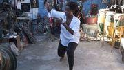 Haïti : le vaudou et le créole à l'honneur de la 4e Ghetto Biennale